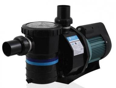 Australia Emaux 2.0HP SB series swimming pool pump