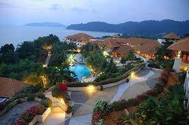 Swiss Garden 4 Star Hotel & Resorts