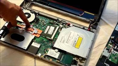 PC/Laptop Repair