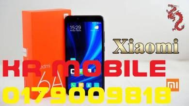(2+16) Xiaomi -6A-MySet