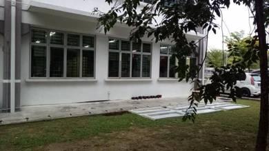 Other raytint USA Film house ceramic tinted house