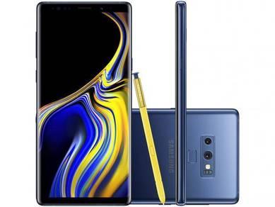 Samsung Galaxy Note 9 (ORIGINAL) JUALAN RAYA 2019