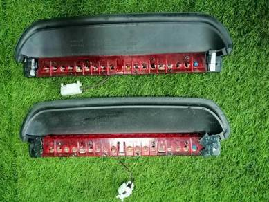 Bmw E90 LCI 3rd Brake lights original
