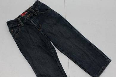 Old Navy jeans 2T