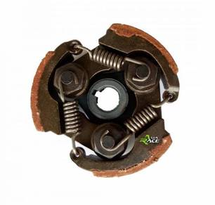Pocket Bike Auto Clutch Std