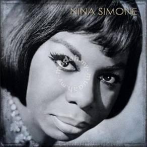 Nina Simone 3 Classic Albums Import 3LP