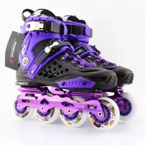 Rollerblade ROSELLE sepasang Offer=)/;.[=;'