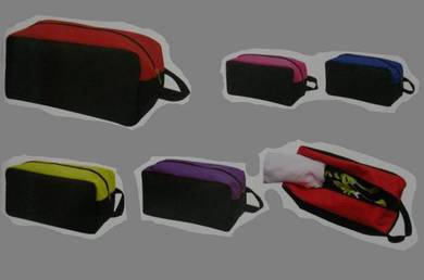 Nylon Travel Sports Multipurpose bag