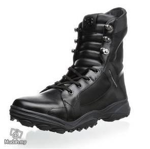 Yohji Yamamoto Shoes Gsg 3 Boot adidas