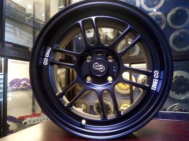 Rpf1 rs japan cutting 15inc rim for VIOS