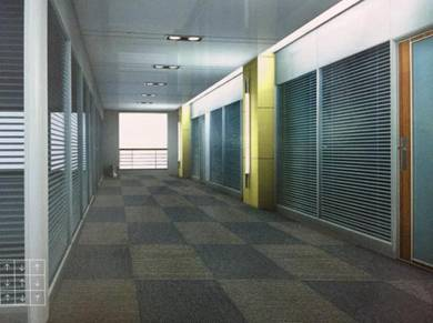 Carpet tile carpet roll hotel 8