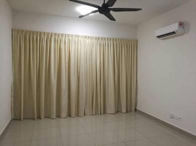 Sphere Damansara Fully Curtain Damansara Damai ,