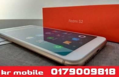 Xiaomi Redmi S2 /32gb