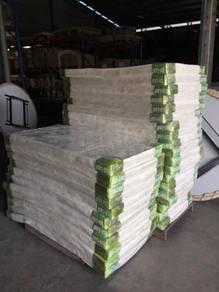 Premium Tilam Hotel Hostel Rebond Foam Mattress