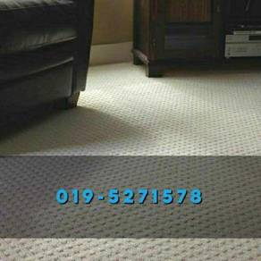 Karpet pejabat colourfull office carpet