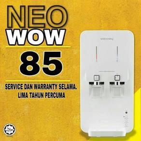 Penapis air woww neo 85- p4