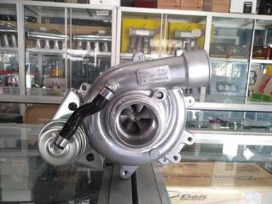 Turbo hilux KUN25 2.5L OFFER