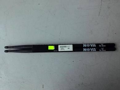 Nova USA Hickory 5A - N5AB