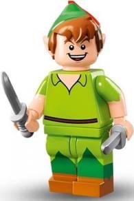 LEGO 71012 The Disney Series- Peter Pan