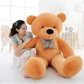 1.8M Teddy Bear / Teddy Bear Besar 02