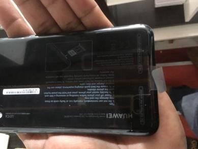 Huawei P20 Pro smart phone Dual Sim 6.1 Inch 40 MP
