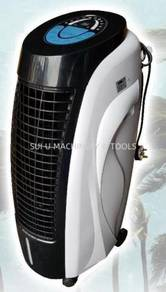 EUROX ACF4000 Air Cooler 4000m