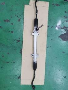 Kia Optima K5 Power Steering Rack