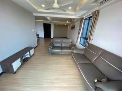 Lido Avenue 3Bedroom for RENT