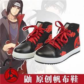 Anime shoes one punch man naruto sao gintama