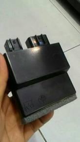 CDI original LC135es V2