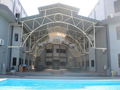 Best Star Resort (Langkawi)