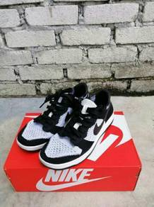 For sale ( trusted seller)