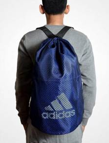 Adidas beg sukan adidas bag sport beg outdoor Read