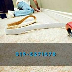 Team karpet pejabat kedah carpet masjid