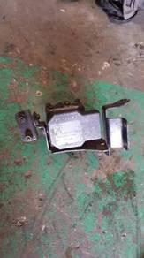 Hyundai Trajet GL8 ABS pump