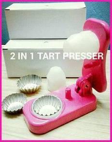 Sbh - Tart Presser 5cm