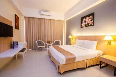Amverton Heritage Resort (Malacca)