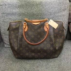 Louis Vuitton Turenne GM Monogram