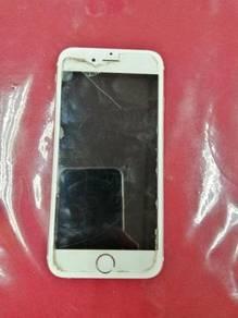 Iphone 6s 64gb MYset