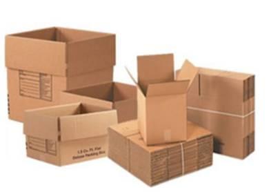Kotak pindah kotak pejabat kotak file