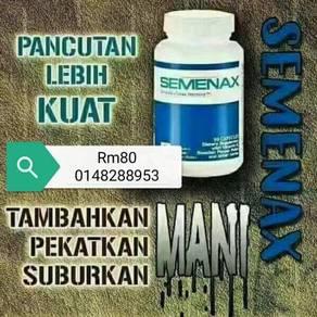 Smenax