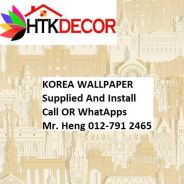 Premier Best Wall paper for Your Place 20A28EU