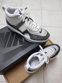 Nike John Elliott Lebron