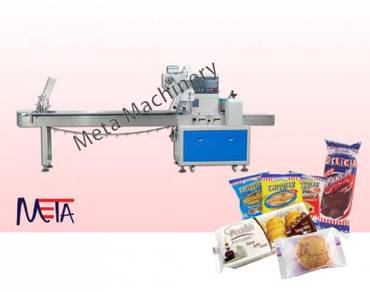 Shrink Heat Wrapping Machine & Heat seal Malaysia