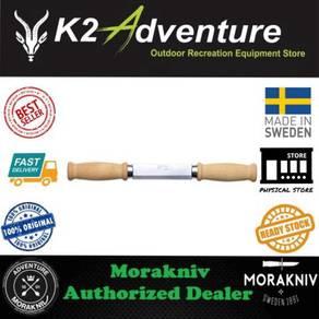 MORAKNIV WOOD SPLITTER 220 (100% Authentic)