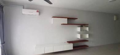 Platinum Teratai Residence For Rent