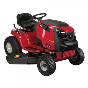 USA Rover Pro Ride On Lawn Mower B&S 470cc Engine