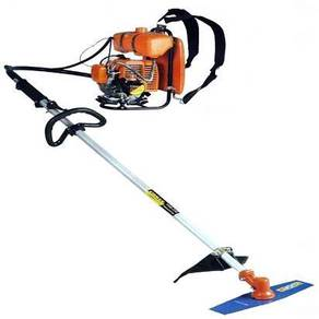 Tanika Back Pack Brush Cutter Mesin Rumput
