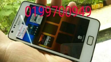 Galaxy S2 16gb 8mp