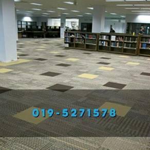 Variety spec of carpet office karpet